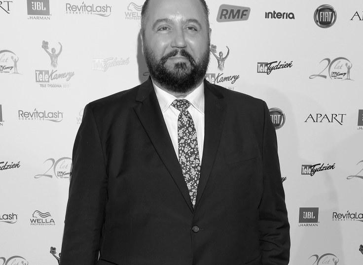 Dariusz Gnatowski /Kurnikowski /AKPA