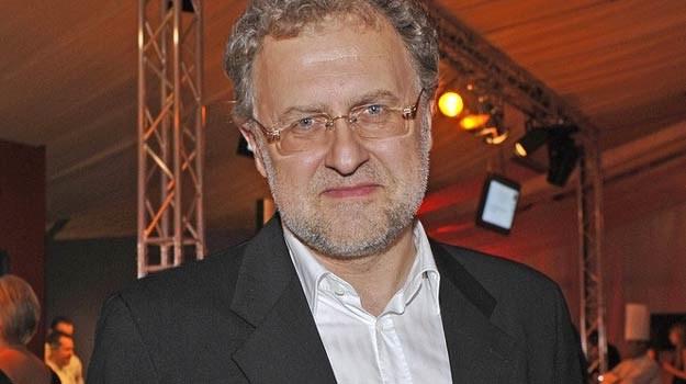 Dariusz Jabłoński pełni funkcję przewodniczącego FRiPP /AKPA