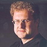 Dariusz Jabłoński /