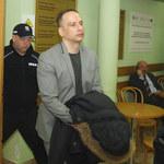 Dariusz Krupa: Jedna żona żąda rozwodu, druga chce unieważnić małżeństwo