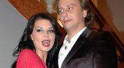 Dariusz Krupa oskarża byłą żonę. Edyta Górniak odpowiada