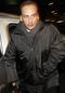 Dariusz Krupa znowu ma problemy z policją! Były mąż Górniak rok temu wyszedł z więzienia po 3 latach