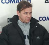 Dariusz Kubicki jest pod wrażeniem transferów Wisły /INTERIA.PL