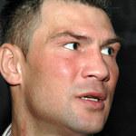 Dariusz Michalczewski brzydzi się swojej przeszłości?