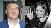 Dariusz Michalczewski spełni życzenie Anny Przybylskiej!