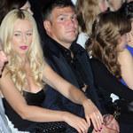Dariusz Michalczewski: zaskakujące wyznanie żony boksera