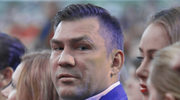 Dariusz Michalczewski zostanie skazany? Wyciekły nowe fakty w jego sprawie!