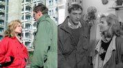 Dariusz Siatkowski w tym roku skończyłby 55 lat! Pamiętacie go?