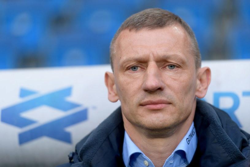 Dariusz Żuraw /Jakub Kaczmarzyk /PAP