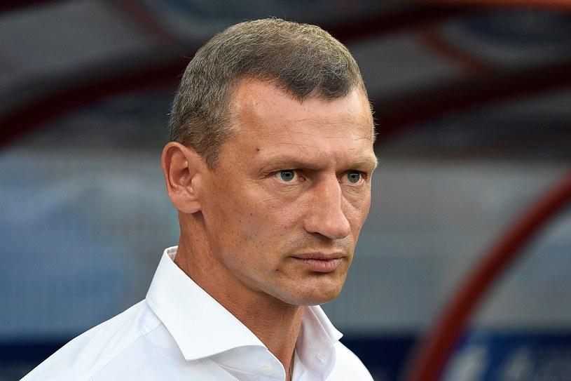 Dariusz Żuraw /Daniel Bodzenta /East News