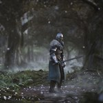Dark Souls II: Edycja kolekcjonerska!
