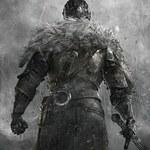 Dark Souls II: The Lost Crowns - nie jedno, nie dwa, ale trzy DLC zapowiedziane