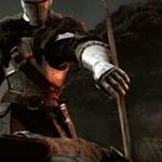 Dark Souls II: Umiesz dobrze grać? Pokonasz bossów wcześniej