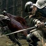 Dark Souls odniósł ogromny sukces. Twórcy chwalą się wynikami sprzedaży