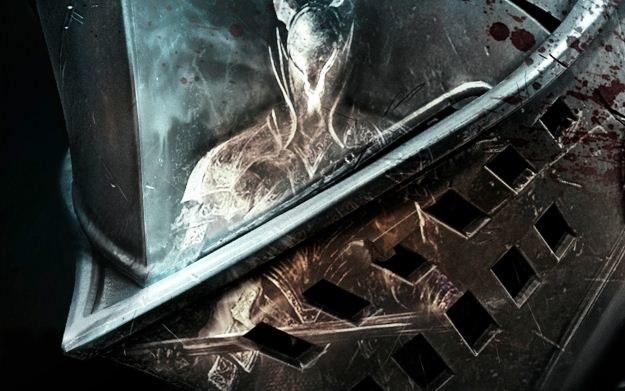 Dark Souls /materiały prasowe