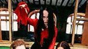 Dark Stars 2004: Start trasy