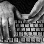 Dark Web - mroczna strona internetu