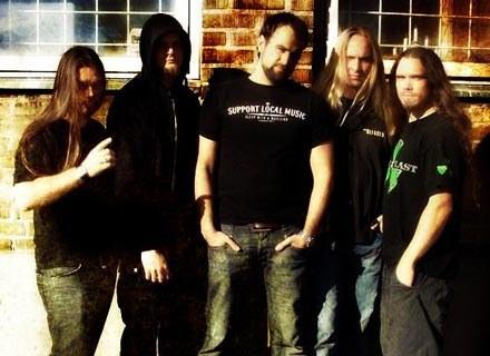 Darkane /Oficjalna strona zespołu