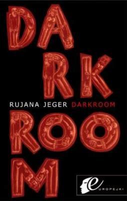 Darkroom /INTERIA.PL