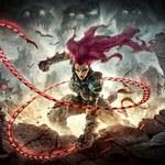 """Darksiders 3 otrzymało """"klasyczny"""" model walki"""