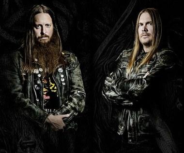 """Darkthrone: Powrót do lat 80. (nowa płyta """"Old Star"""")"""