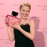 Darling Kylie Minogue, Coty