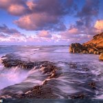 Darmowa aktualizacja do Windows 7