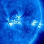 Darmowa energia ze Słońca