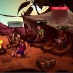Darmowa gra w prezencie od Electronic Arts