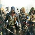 Darmowe Assassin's Creed Unity pobrały 3 miliony osób