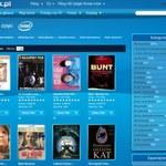 Darmowe filmy od Intela na Iplex.pl
