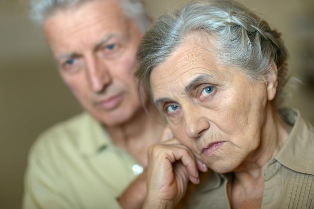 Darmowe leki dla seniorów to dobry pomysł - uważają analitycy /©123RF/PICSEL