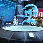 Darmowe MMO ze świata Star Wars już niedługo