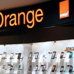 Darmowe, nielimitowane rozmowy i SMS-y w Orange