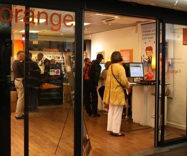 Darmowe połączenia z wybranym numerem dla klientów Orange na kartę