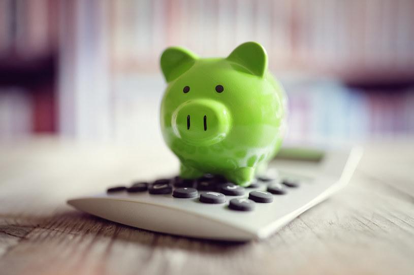Darmowe usługi bankowe przechodzą do historii /123RF/PICSEL
