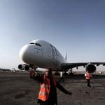 Darmowe Wi-Fi na pokładzie ponad 100 samolotów Emirates