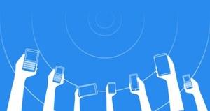 Darmowy internet dla ludzkości już w 2015 r.