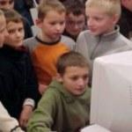 Darmowy internet w Częstochowie
