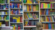 Darmowy podręcznik? Opinia Polskiej Izby Książki