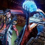 Darmowy weekend z Borderlands 3 na PS4 i Xbox One