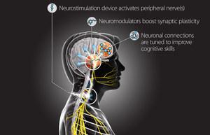 DARPA chce zhakować twój mózg
