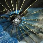 DARPA da drugie życie niefunkcjonalnym satelitom