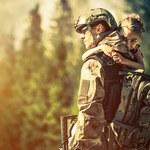 DARPA opracuje nową ochronę przed bronią biologiczną