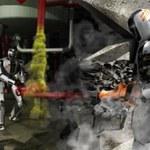 DARPA organizuje międzynarodowe zawody robotów