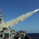 DARPA pracuje nad nowym pociskiem przeciwokrętowym