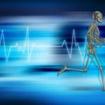 DARPA spowolni metabolizm rannych żołnierzy