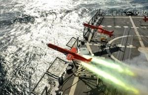 DARPA szuka nowych dronów dla U.S. Navy