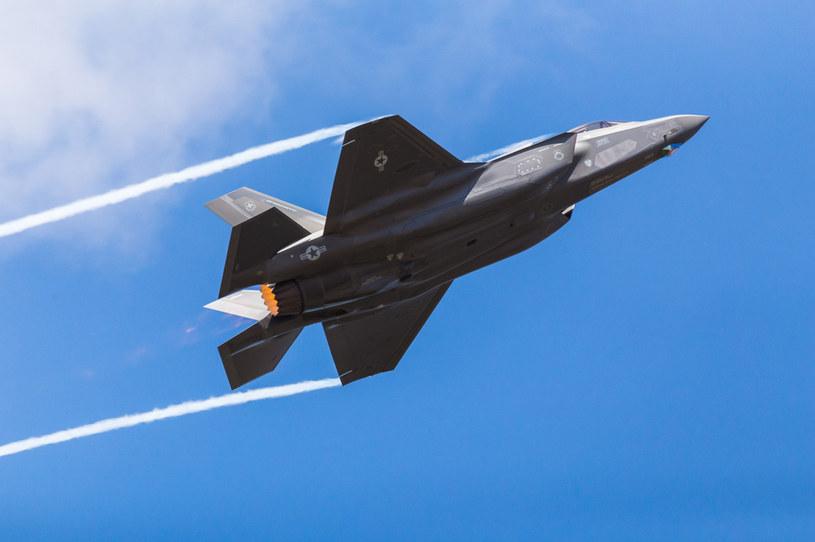 DARPA zwróciła uwagę na ciekawą rzecz /123RF/PICSEL
