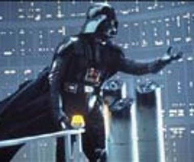 "Darth Vader: Banalny ""Atak klonów"""